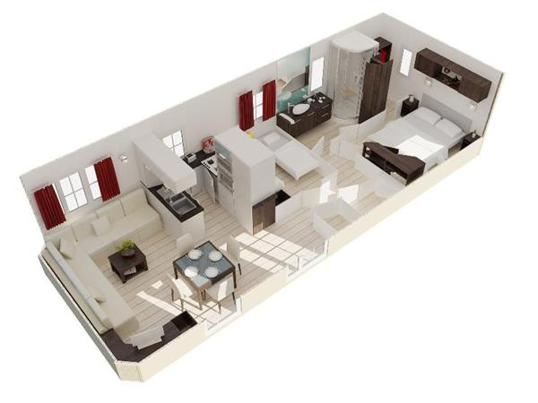 white-knockdown-house (7)