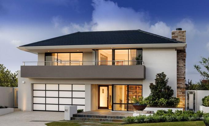 white-modern-elegant-house (1)