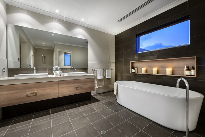 white-modern-elegant-house (11)