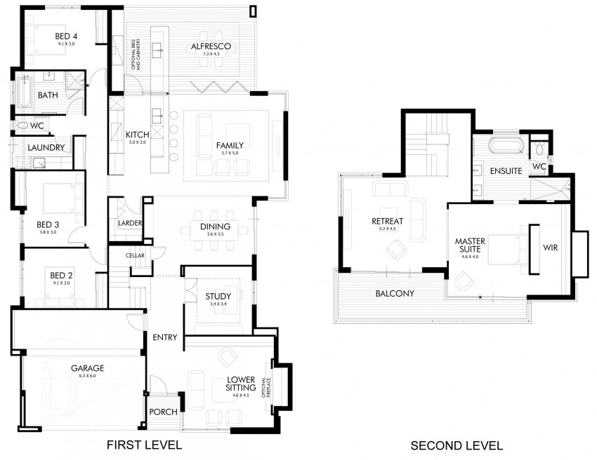 white-modern-elegant-house (14)