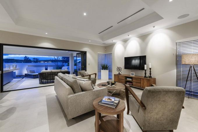 white-modern-elegant-house (2)