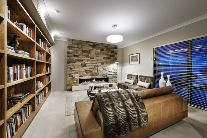 white-modern-elegant-house (3)