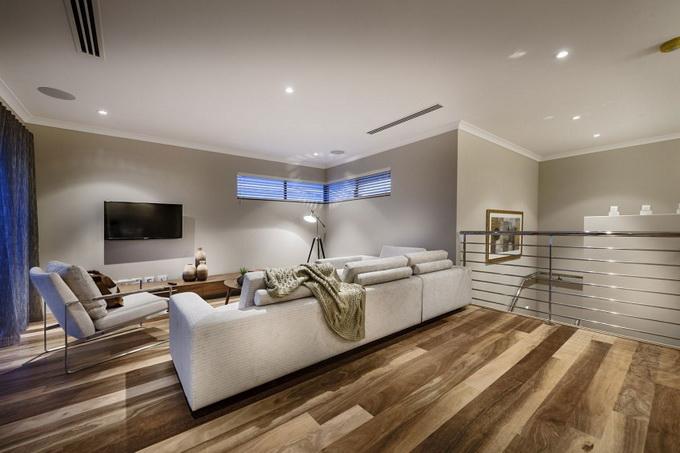 white-modern-elegant-house (5)
