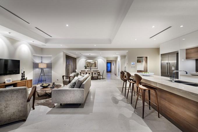 white-modern-elegant-house (6)