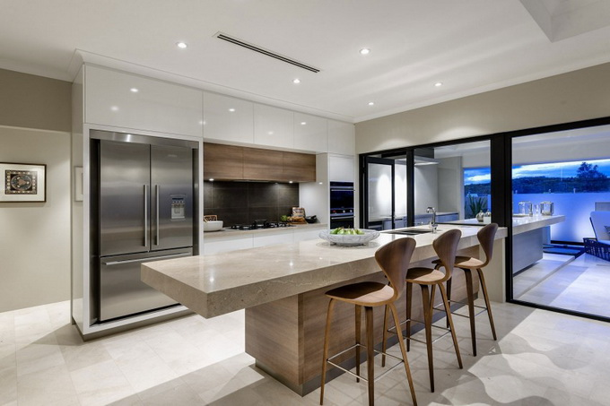 white-modern-elegant-house (7)
