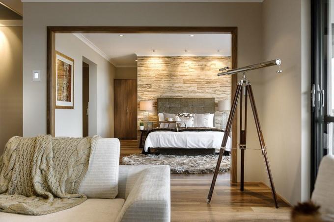 white-modern-elegant-house (8)