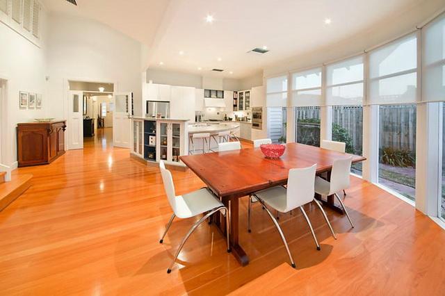 white-wooden-family-house (6)