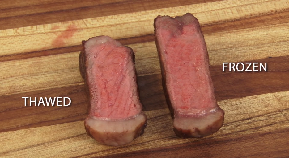 why-you-should-never-thaw-frozen-steaks-before-cooking-theml (1)