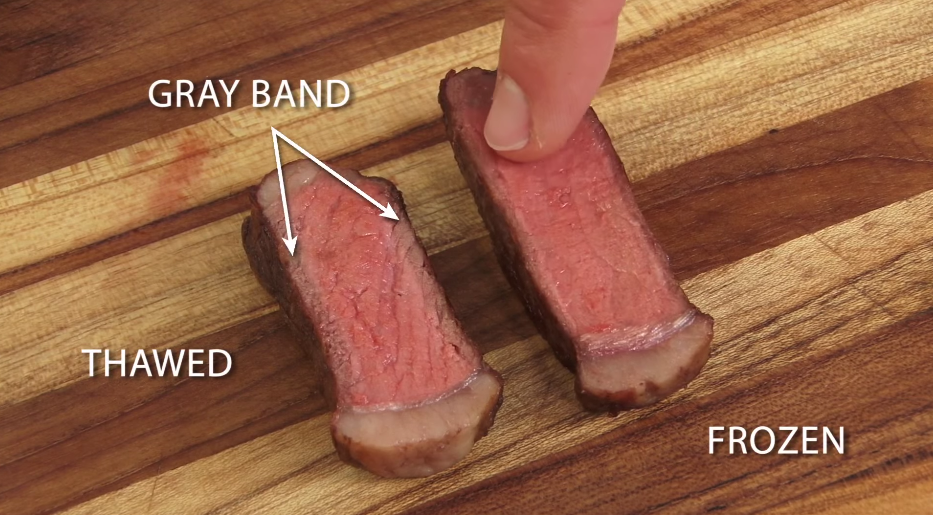 why-you-should-never-thaw-frozen-steaks-before-cooking-theml (2)