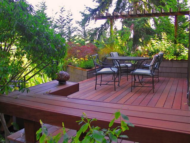 wooden-bench-designrulz-18_resize