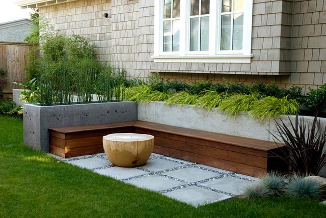 wooden-bench-designrulz-19_resize