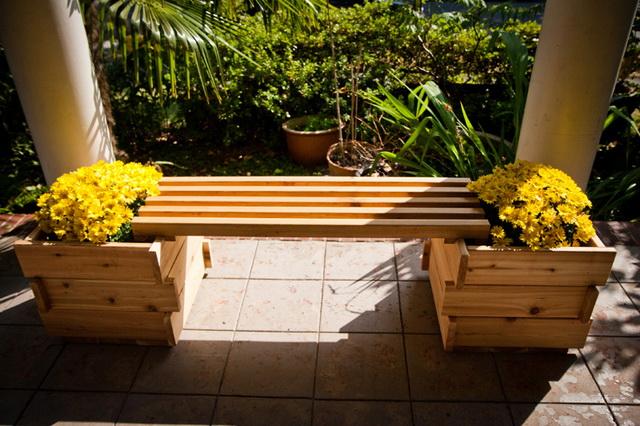 wooden-bench-designrulz-23_resize