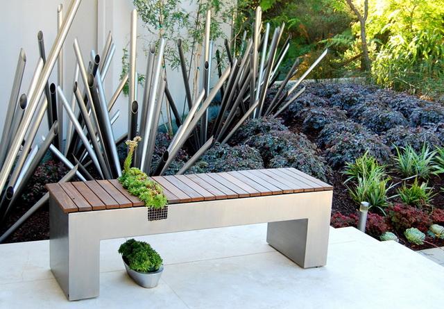 wooden-bench-designrulz-24_resize
