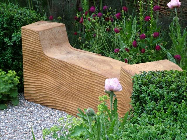 wooden-bench-designrulz-29_resize