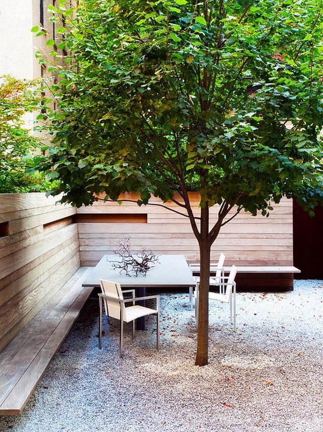 wooden-bench-designrulz-31_resize