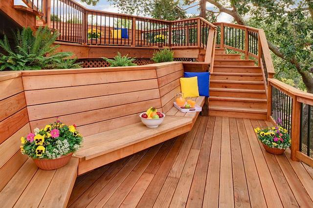 wooden-bench-designrulz-32_resize