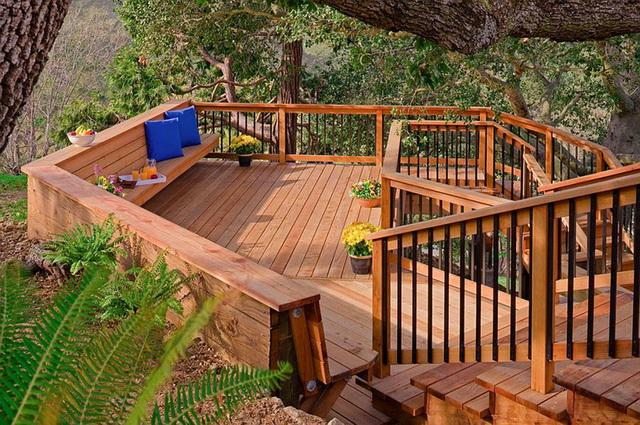 wooden-bench-designrulz-34_resize