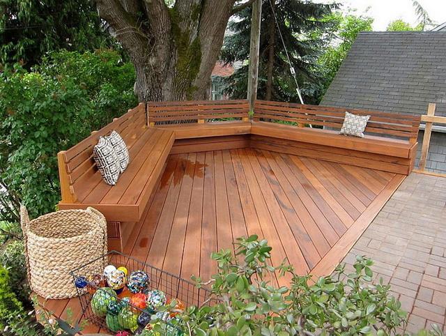 wooden-bench-designrulz-35_resize