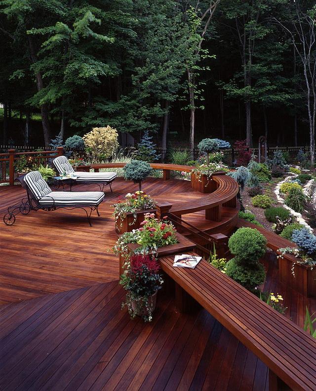 wooden-bench-designrulz-36_resize