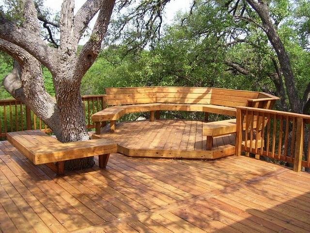 wooden-bench-designrulz-38_resize