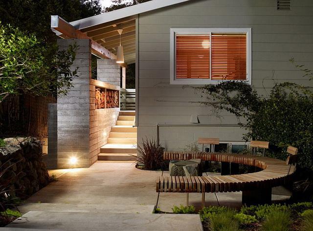 wooden-bench-designrulz-39_resize