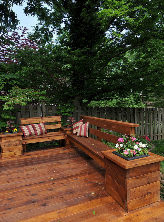 wooden-bench-designrulz-40_resize