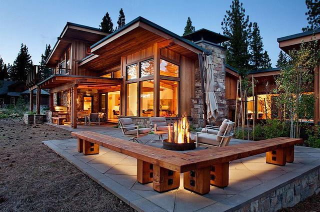 wooden-bench-designrulz-41_resize