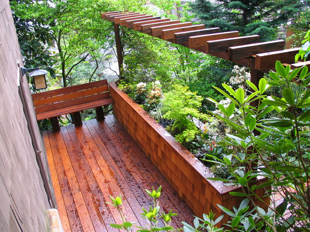 wooden-bench-designrulz-46_resize