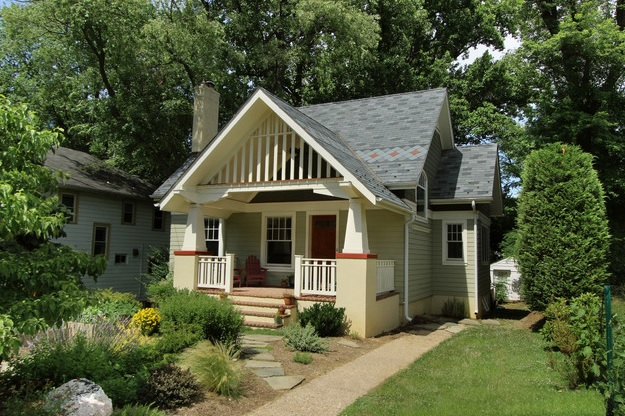 wooden-cottage-with-beautiful-patio (1)