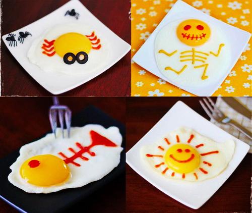 10 creative eggs menu (1)
