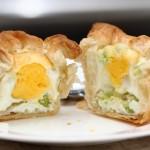10 เมนูไข่สุดครีเอท เพิ่มสีสันความอร่อยให้กับมื้ออาหารง่ายๆ