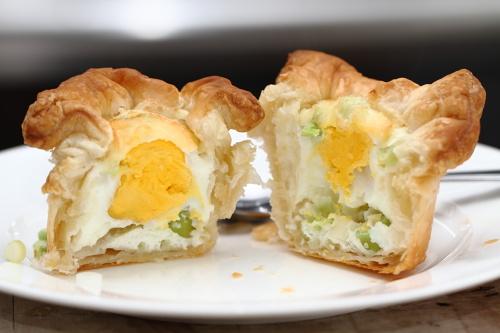 10 creative eggs menu (3)
