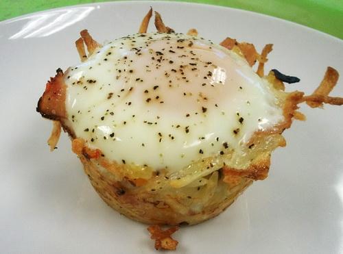 10 creative eggs menu (4)