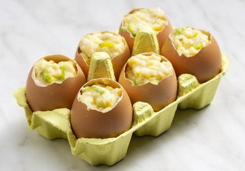 10 creative eggs menu (5)