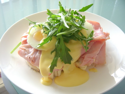 10 creative eggs menu (6)