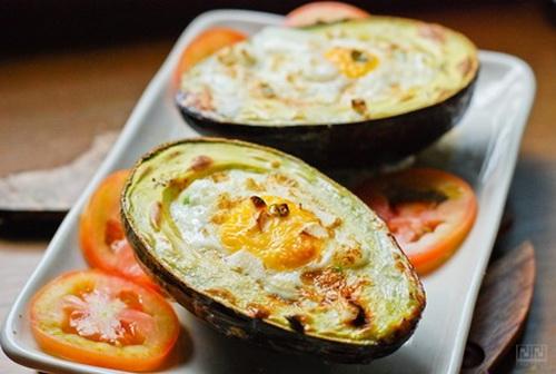 10 creative eggs menu (9)