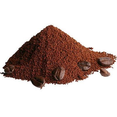 10 uses of coffee (2)