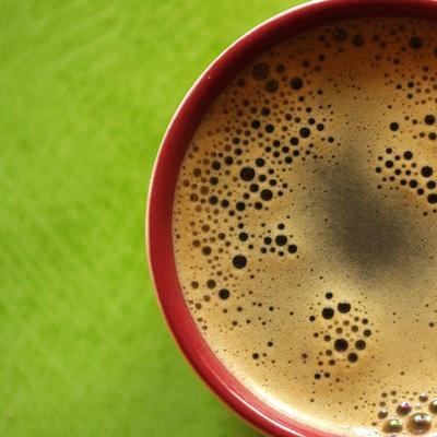 10 uses of coffee (7)