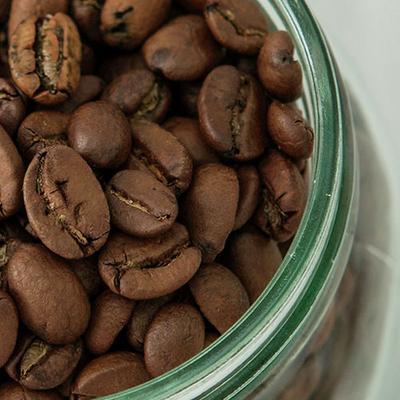 10 uses of coffee (8)