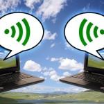 10 ทริคเด็ด ช่วยเพิ่มประสิทธิภาพของ Wi-Fi ให้ใช้งานได้อย่างเต็มที่