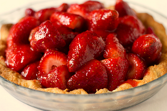 15 amazing strawberry recipes (15)
