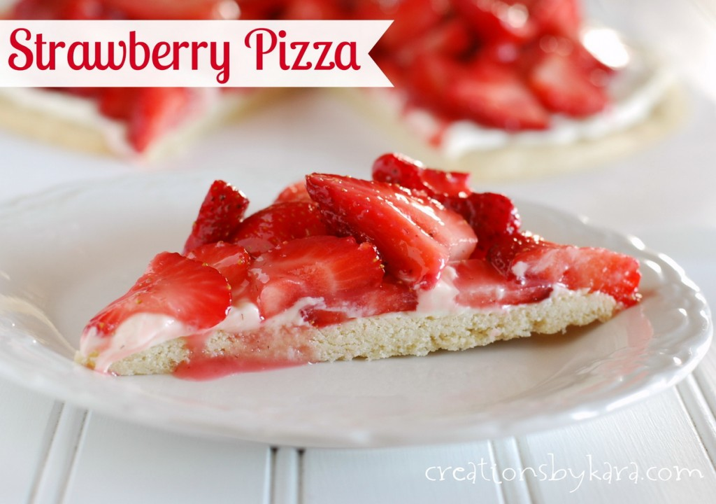15 amazing strawberry recipes (1)_resize