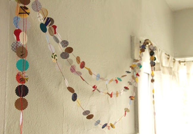 16-diy-projects-from-junk-around-us (11)