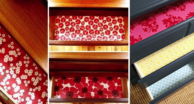 16-diy-projects-from-junk-around-us (13)