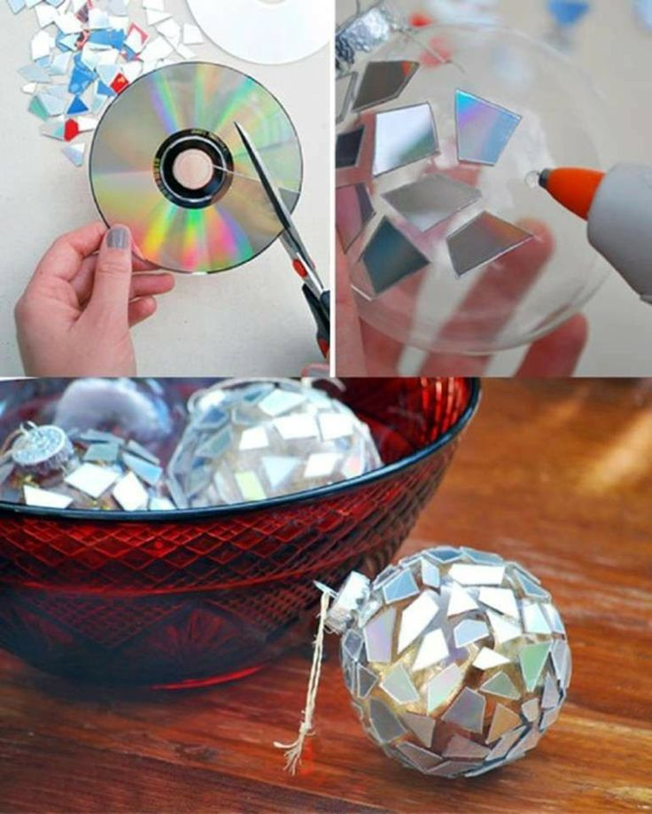 16-diy-projects-from-junk-around-us (2)