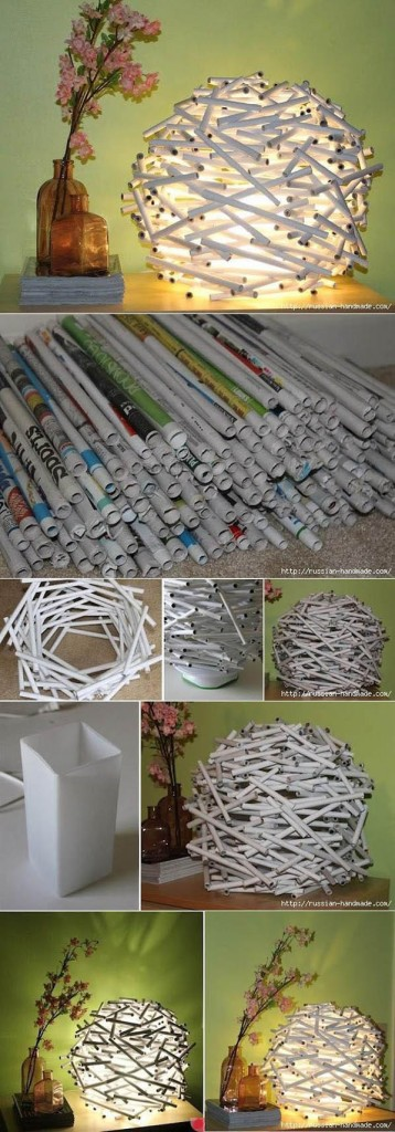 16-diy-projects-from-junk-around-us (3)