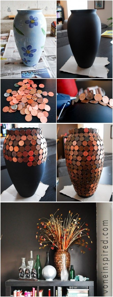16-diy-projects-from-junk-around-us (4)