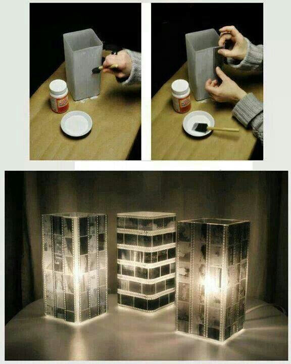 16-diy-projects-from-junk-around-us (7)