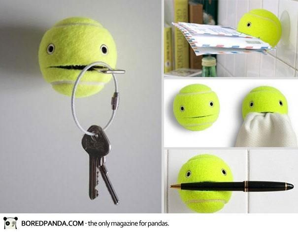 16-diy-projects-from-junk-around-us (8)