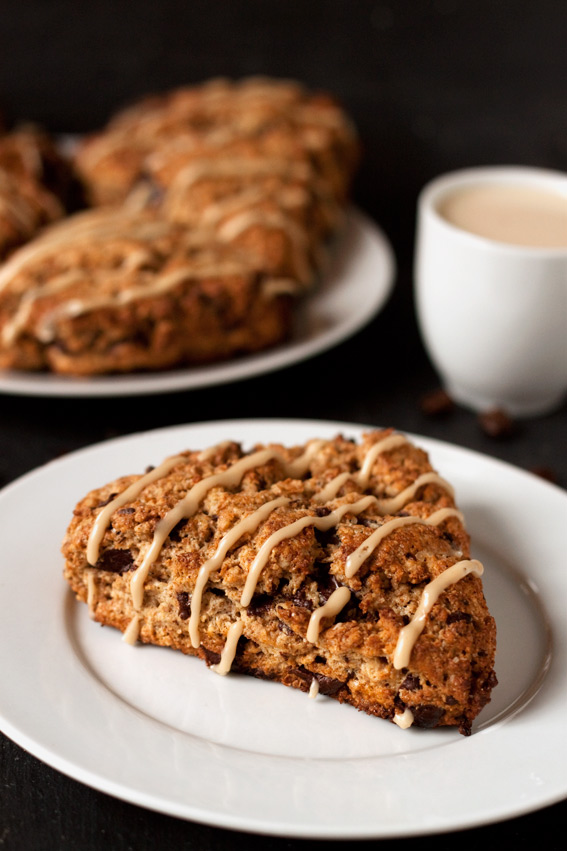 16 recipes from coffee (5)
